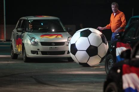 TG 4_Footbal_2010