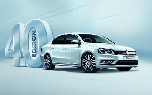 VW_edition_40