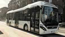 Po raz pierwszy w Polsce został zaprezentowany nowy autobus hybrydowy Volvo 7900 […]