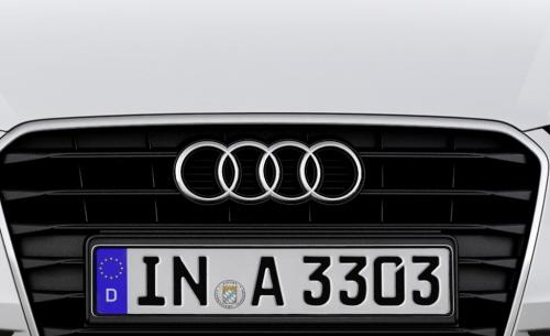 a3l130002
