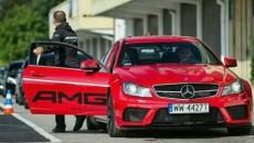 AMG Driving Academy rozszerza zasięg swoich eventów: w tym roku szkolenia odbędą […]