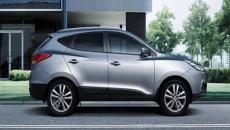 Hyundai Motor Company jest najszybciej rozwijającą się marką motoryzacyjną, której wartość w […]