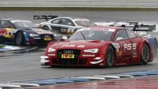 Audi zdobyło w jednym dniu aż trzy mistrzowskie tytuły. Po wcześniejszym niż […]