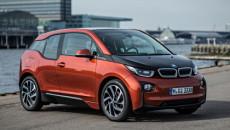Idea zrównoważonego rozwoju miast od lat determinuje sposób działania marki BMW. Prace […]