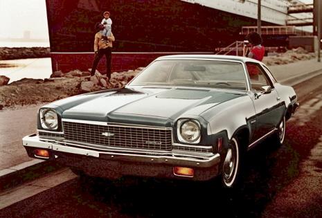 Ch 2_1973-Chevr