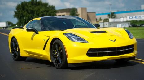 Corvette_4_heg