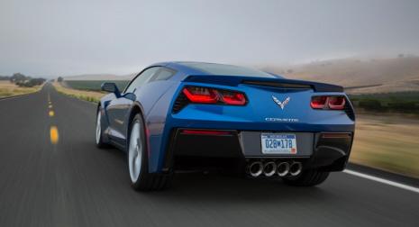 Corvette_5_krhf