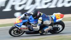 Na hiszpańskim torze Albacete odbyły się mistrzostwa Europy w wyścigach motocyklowych. W […]
