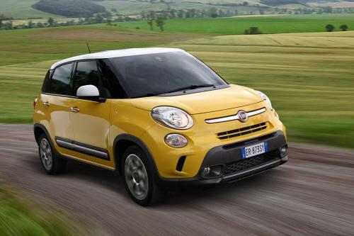 Fiat 1_500L_Trek_2
