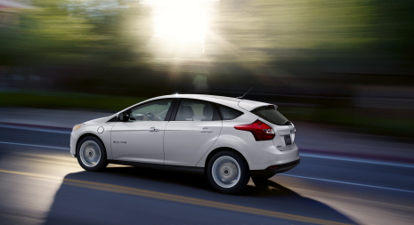 Ford-FocusElectric_03