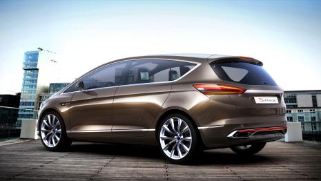 Ford_S-MAX_Concept_43
