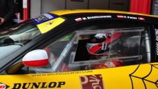 W nadchodzący weekend Michał Broniszewski powraca do ścigania w serii International GT […]