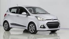 Do salonów marki Hyundai trafił model i10 nowej generacji, którego oficjalna premiera […]