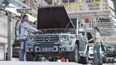 Od 2009 roku do dziś sprzedaż samochodów Mercedesa Klasy G wzrosła ponad […]