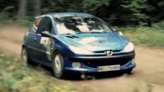 Odbyły się dwie eliminacje rajdowego cyklu Szuter Cup – 37. Inter Cars […]