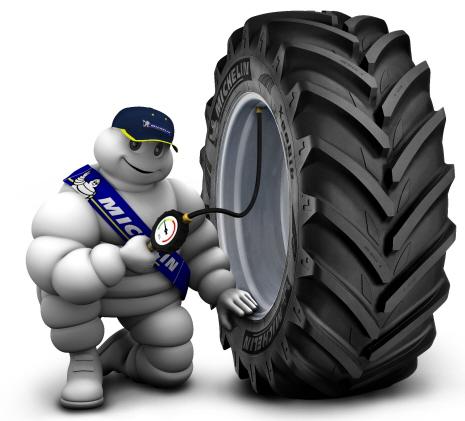 Ludzik_2_Michelin