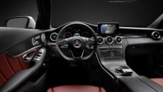 Zapowiadając nową generację modelu, Mercedes-Benz rozpoczyna kolejny rozdział Klasy C. Design kabiny […]