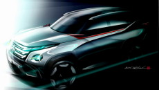 Podczas czterdziestego trzeciego Salonu Samochodowego w Tokio 2013, firma Mitsubishi Motors Corporation […]
