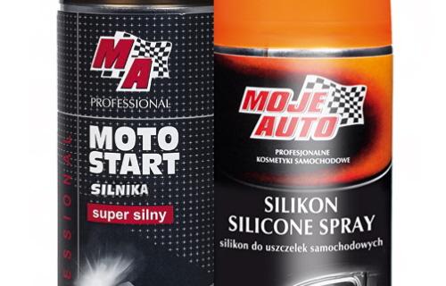 MA-Silion-MotoStart