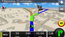 Najnowsza wersja nawigacji MapaMap stawia na unikanie mandatów. W pakiecie także aktualne […]