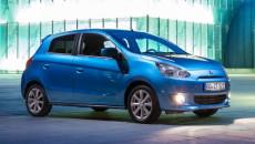 Po czterdziestu latach obecności w Europie, jak wynika z badań, Mitsubishi Motors […]