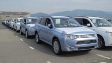 W październiku zaczynają się obchody niezwykłej rocznicy w historii Mitsubishi Motors Corporation […]