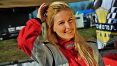 Ostatnia runda Rajdowych Mistrzostw Polski Samochodów Terenowych – Rajd Żagań Master Race […]