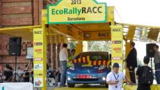 Pracownicy Centrum Technicznego Nissana w Barcelonie uczestnicząc w zawodach ECOseries, udowadniają, że […]