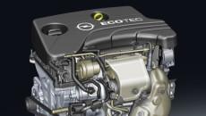 Opel ujawnił szczegółowe informacje na temat nowego trzycylindrowego silnika benzynowego. To ekologiczna […]