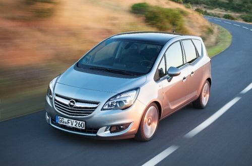 Opel 1_288475
