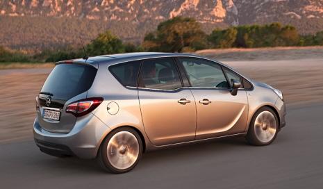 Opel 2_288482