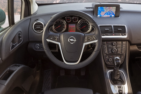 Opel 3_288483