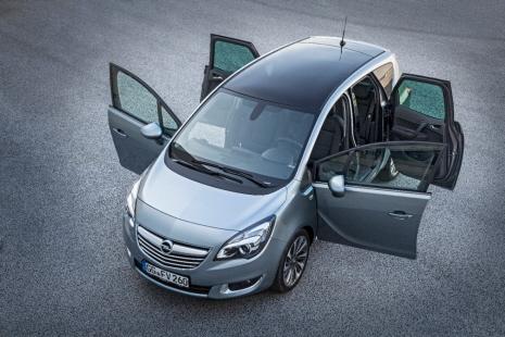 Opel 5_288479