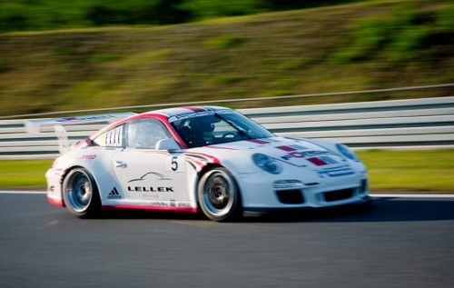P 1_GT3Cup