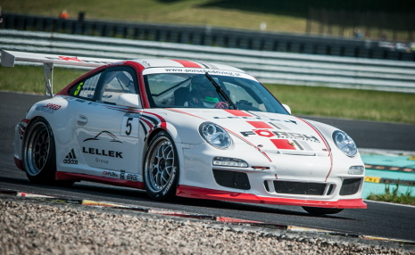 P 2_GT3Cup_1