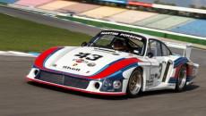 W 2014 roku będziemy świadkami powrotu Porsche do 24 godzinnego wyścigu Le […]