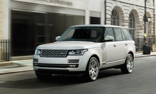 Range_Rover 1_Long  (8)