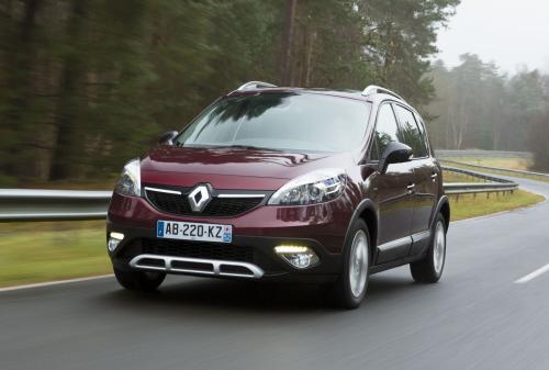 Renault_44338
