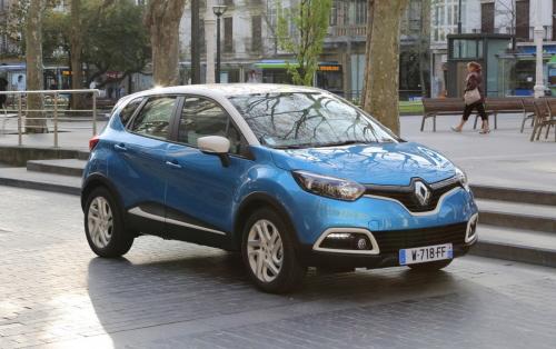 SJR._Renault_