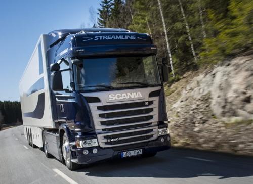 Scania_Streamliner