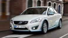 Volvo Car Group to jeden z uczestników programu badawczego dotyczącego możliwości bezprzewodowego […]