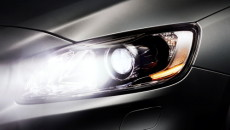 Volvo Auto Polska postanowiło zaprezentować potencjalnym klientom najnowsze technologie stosowane w samochodach […]