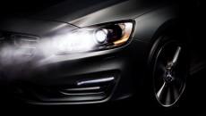 Aby pokazać zalety nowych ksenonowych świateł adaptacyjnych Active High Beam, Volvo Auto […]