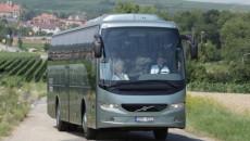 Oba modele autobusów Volvo dla ruchu międzymiastowego i turystycznego – Volvo 9700 […]