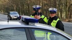 W Dniu Wszystkich Świętych jak co roku policjanci ruchu drogowego będą czuwać […]