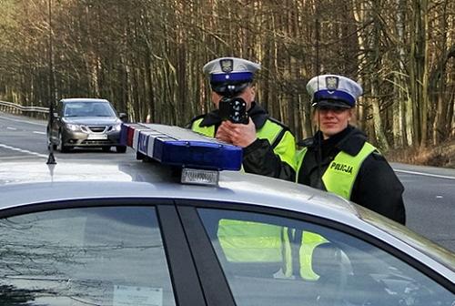 policja_kontrola