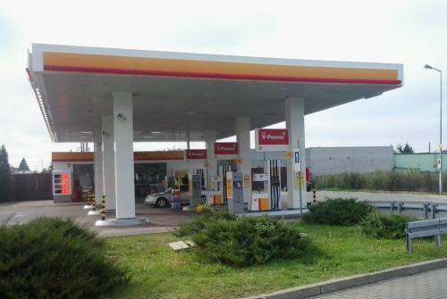 stacja Shell 1_Janki (2)