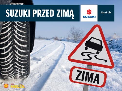 suzuki_przed-zima