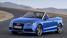"""W tegorocznej edycji konkursu """"Auto Trophy"""", Audi zdobyło aż cztery najwyższe nagrody. […]"""