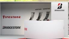 Bridgestone, producent opon i wyrobów gumowych – właściciel marki opon rolniczych Firestone […]